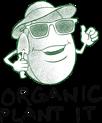 Organic Plant It